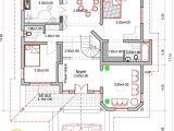 Kerala Home Plan House Plan and Elevation 2165 Sq Ft Kerala Home Design