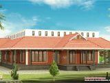 Kerala Home Plan Single Floor Kerala Style Single Floor House 3205 Sq Ft Kerala