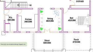 Kerala Home Plans and Elevations Kerala Home Plan and Elevation 2800 Sq Ft Kerala