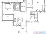 Kerala Home Plans Free Kerala Home Plan and Elevation 2656 Sq Ft Kerala Home