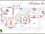 Kerala Home Plans Free Vastu Plan for Home In Kerala Home Deco Plans