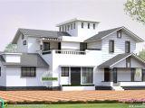 Kerala Home Plans January 2016 Kerala Home Design and Floor Plans