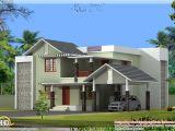 Kerala Home Plans June 2012 Kerala Home Design and Floor Plans