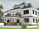 Kerala Home Plans Kerala Home Design ton 39 S Of Amazing and Cute Home Designs