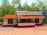 Kerala Home Plans Small House Plans In Kerala 3 Bedroom Keralahouseplanner