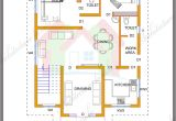 Kerala Home Plans with Estimate 4 Bhk Kerala House In 1700 Square Feet Architecture Kerala