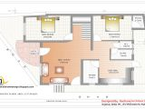 Kerala Home Plans with Estimate Home Design Indian Plan Ground Floor Kerala Home Plans