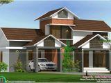 Kerala Home Plans with Estimate Kerala House Plan Estimate 20 Lakh House Plan Ideas