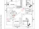 Kerala Home Plans with Estimate Kerala House Plans with Estimate Joy Studio Design