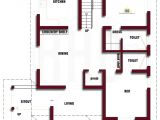 Kerala Home Plans with Estimate Kerala Style House Plans with Estimates