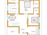 Kerala Home Plans with Estimate Marvelous Kerala House Plans with Estimate 20 Lakhs 1500
