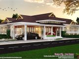 Kerala Home Plans with Photos August 2015 Kerala Home Design and Floor Plans