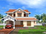 Kerala Home Plans with Photos February Kerala Home Design Floor Plans Home Plans