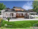 Kerala Home Plans with Photos Home Design Traditional Kerala Nalettu Houses Google