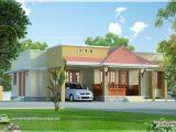 Kerala Home Plans with Photos House Plans Small Homes Kerala Homeminimalis isometric