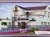 Kerala Home Plans with Photos Kerala Beautiful House Plans Photos Home Decoration