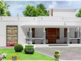 Kerala Home Plans with Photos Small House Plans Kerala with Photos Home Deco Plans