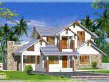 Kerala Home Plans00 Sq Ft 3 Kerala Style Dream Home Elevations Kerala Home Design