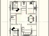 Kerala Home Plans00 Sq Ft 700 Square Feet Kerala Style House Plan Architecture Kerala