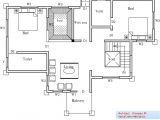 Kerala Home Plans00 Sq Ft Kerala Villa Plan and Elevation 2627 Sq Feet