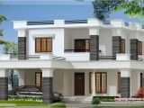 Kerala Home Plans00 Sq Ft November 2012 Kerala Home Design and Floor Plans