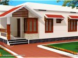 Kerala Homes Plans Low Cost Low Cost Kerala Home Design In 730 Square Feet Kerala