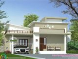 Kerala Homes Plans Low Cost Low Cost Kerala Home Design Kerala Home Design and Floor