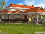 Kerala Housing Plans Kerala Model House Design 2292 Sq Ft Kerala Home