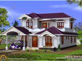 Kerala Model Home Plans 1972 Sq Feet Kerala Model House Kerala Home Design and