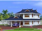 Kerala Model Home Plans December 2013 Kerala Home Design and Floor Plans