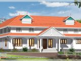 Kerala Model Home Plans House Plans with Porches Archives Kerala Model Home Plans