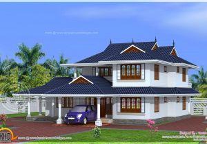 Kerala Model Home Plans with Photos Kerala House Models Joy Studio Design Gallery Best Design