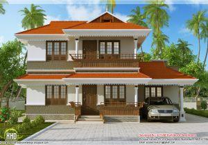Kerala Model Home Plans with Photos Kerala Model Home Plan In 2170 Sq Feet Kerala Home