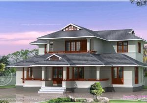 Kerala Model Home Plans with Photos Kerala Model House Plans 1500 Sq Ft Collection Also Square