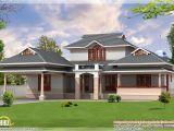 Kerala New Home Plans 3 Kerala Style Dream Home Elevations Kerala Home Design