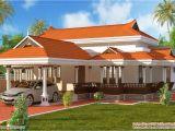 Kerala New Home Plans Architectural House Plans Kerala Kerala Model House Design