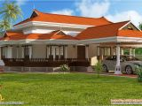 Kerala New Home Plans Kerala Model House Design 2292 Sq Ft Kerala Home