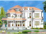 Kerala New Home Plans Kerala Model House Plans New Home Designs Kaf Mobile