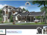 Kerala New Home Plans Kerala New Design Homes Simple House Designs Flat House