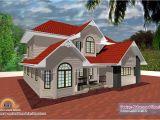 Kerala New Home Plans Kerala New House Photos