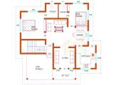Kerala Small Home Plans Free 1500 Sqft 3 Bedroom House Plans In Kerala Www