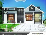 Kerala Small Home Plans Free Kerala Small House Plans Free