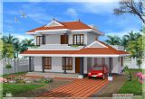 Kerala Small House Plans Free Download Home Design House Garden Design Kerala Search Results