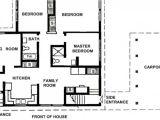 Kerala Small House Plans Free Download Kerala Small Home Plans Free Homes Floor Plans