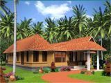 Kerala Small House Plans Free Download Small House Plans Kerala Style Kerala House Plans Free