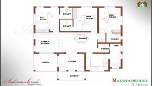 Kerala Style 4 Bedroom Home Plans 4 Bedroom Ranch House Plans 4 Bedroom House Plans Kerala