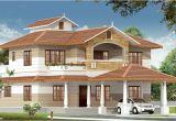 Kerala Style Home Design Plans 2700 Sq Feet Kerala Home with Interior Designs Kerala
