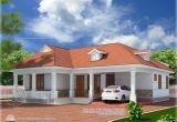 Kerala Style Home Design Plans Simple House Plans Kerala Style