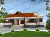 Kerala Style Home Plan 2 Bedroom House Plans Archives Kerala Model Home Plans