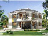 Kerala Style Home Plan 2700 Sq Feet Kerala Style Home Plan and Elevation Kerala